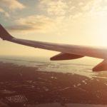 Turystyka w naszym kraju cały czas olśniewają perfekcyjnymi propozycjami last minute