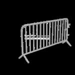 barierki na imprezy plenerowe Kraków