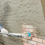Okres budowy domu jest nie tylko wyjątkowy ale również nader niełatwy.